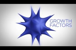 Luminesce (Jeunesse) -The State Of the Art Product. Stem Cells. Dr. Newman