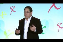 Tony Oro – Definitive and Stem Cell & Gene Therapy for Child Health: Stanford Childx Conference