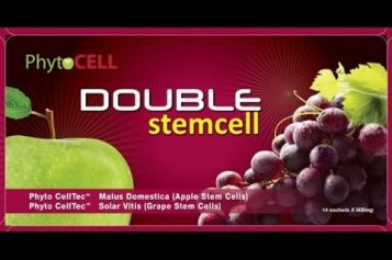 Side Effects Of Double Stemcell