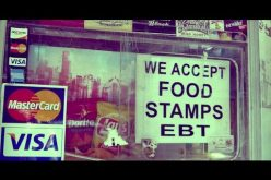 Update: Fox Host Outraged That Poor Able to Eat Despite Food Stamp Cuts