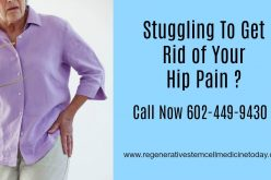 Stem Cell Therapy Orthopedics Buckeye AZ|602-449-9430|Stem Cell Therapy|Shoulder|Hip|Knee