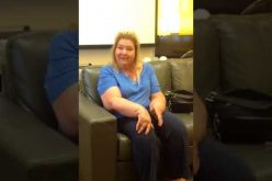 Stem Cell Therapy Testimonial Ultimate Medical Center