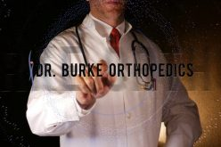 Stem Cell Therapy – Dr. Burke Orthopedics