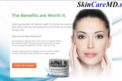 Divine Derma Stem Cell Cream Review – Anti-Aging Solution