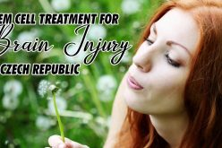 Best Stem Cell Treatment for Brain Injury in the Czech Republic