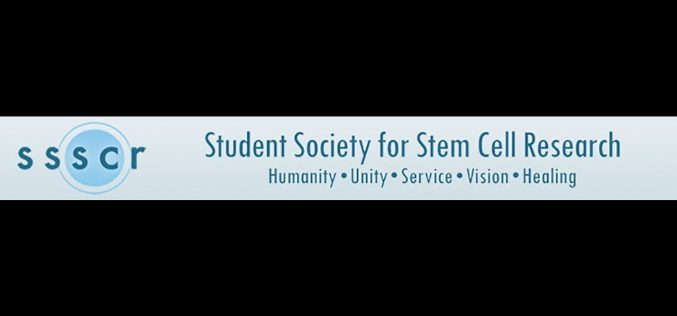 Introduction to Stem Cells and Cell Cultures